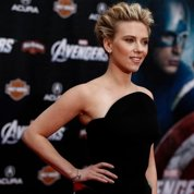 The Avengers, «Le meilleur film Marvel»