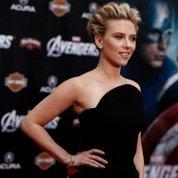 The Avengers, «Le meilleur film Marvel»
