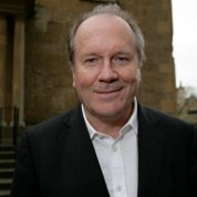 William Boyd écrit un James Bond