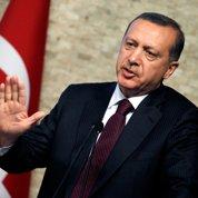 Rien ne va plus entre la Turquie et l'Iran