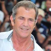 Mel Gibson, de nouveau accusé d'antisémitisme