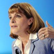 Lauvergeon et Sarkozy : nouvelle passe d'armes