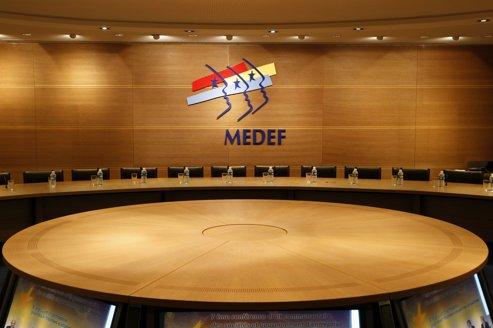 Flexibilité: conclusion de la négociation après l'élection