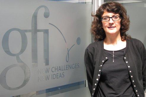 GFI Informatique prévoit 1200 embauches pour 2012