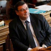 Paris: l'UMP accuse le PS d'avoir «tissé sa toile»
