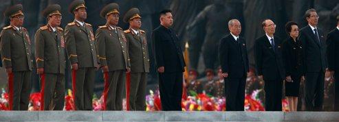 Fusée nord-coréenne : un investissement jalonné d'échecs