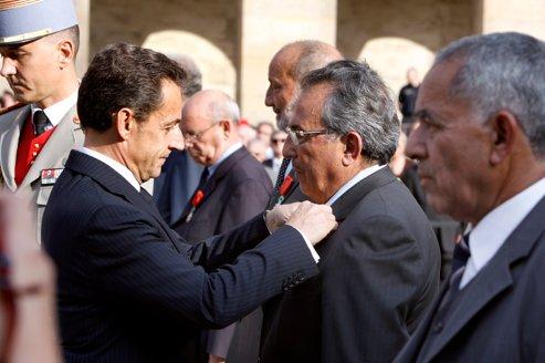http://www.lefigaro.fr/medias/2012/04/13/ff15e304-8581-11e1-bc34-337f511f6535-493x328.jpg