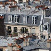 Nicolas Sarkozy veut encadrer les loyers