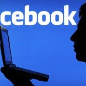 Internet : le «droit à l'oubli» remis en cause