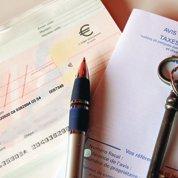 Impôts locaux: enfin la stabilisation