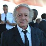 Didier Barbelivien.