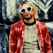 Kurt Cobain aurait laissé des titres inédits
