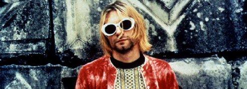 Kurt Cobain aurait enregistré des titres inédits avant sa mort