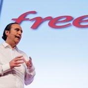 Free Mobile: FO monte au créneau sur l'emploi