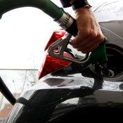 Les régions augmentent les impôts des automobilistes