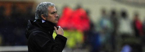 Mourinho, l'incorrigible «special one»