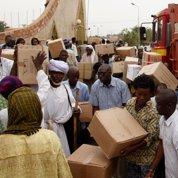 Les voisins du Mali craignent le chaos