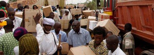 Les voisins du Mali redoutent un «nouvel Afghanistan»