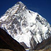 Himalaya : des glaciers résistent au dégel