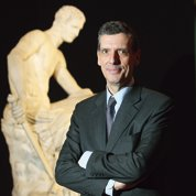 «Lens sera une synthèse harmonieuse du Louvre»
