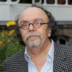 Jean-Michel Ribes.
