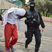 Des islamistes radicaux sous haute surveillance