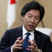 Le Japon accorde une rallonge au FMI