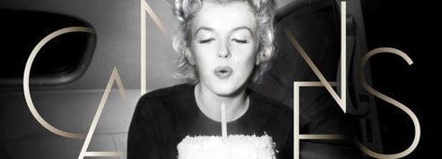 Cannes 2012, la sélection des courts-métrages