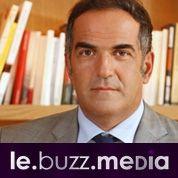 Baldelli : «RTL a beaucoup changé»