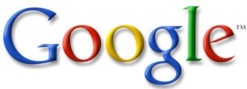 Oracle réclame un milliard de dollars à Google