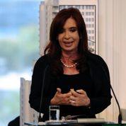 L'Argentine nationalise le groupe pétrolier YPF