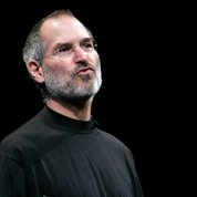 Le biopic Steve Jobs centré sur l'avant iPod