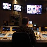 RTL recule, NRJ et France Inter grimpent