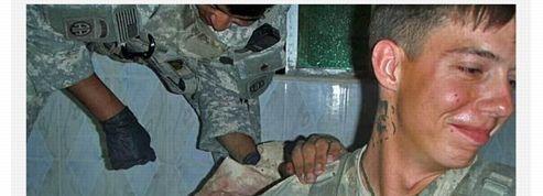 Nouveau scandale pour les États-Unis en Afghanistan