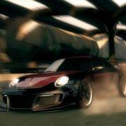 Le jeu Need for Speed adapté au cinéma ?