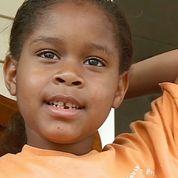 USA: l'arrestation d'une enfant provoque l'émoi