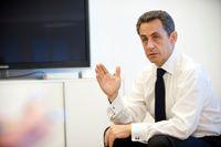 «Je crois à la TVA antidélocalisations, qui est indispensable pour améliorer notre compétitivité.»