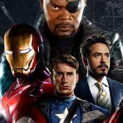 The Avengers : les 5 choses à savoir