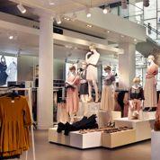 Mondialisation forcée pour les géants de la mode