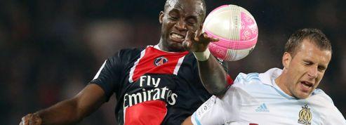 Impôt: le Paris-Saint-Germain perd face à la pétanque