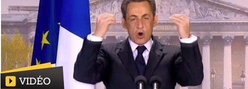 «Les Français ne pardonneront pas à Sarkozy»