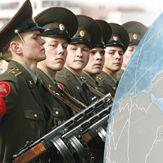 L'armée russe se réforme dans la douleur