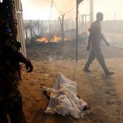 Les deux Soudans dans une guerre sans issue