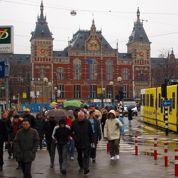 Aux Pays-Bas, la rigueur ne passe plus