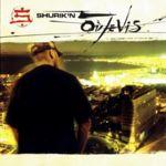 Premier album solo <i>Où je vis (1998) </i>