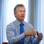 «Philips va renouer avec l'innovation»
