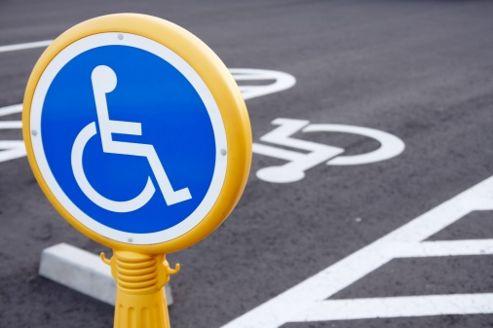 L'assurance auto pour les personnes handicapées