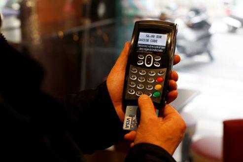carte bancaire paiement refusé Carte bancaire européenne : dernières actualités et vidéos sur Le