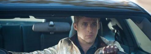 Ryan Gosling dans le jury du festival de Cannes ?