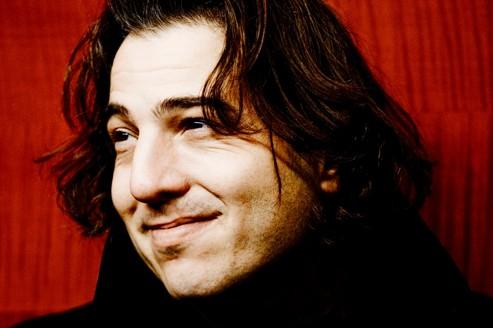 Le pianiste Fazil Say en butte aux islamistes
